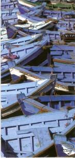 la mer et les marins - Page 2 Numa3084