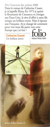 Folio éditions Numa3271