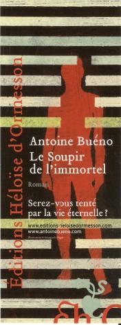Editions héloïse d'ormesson Numa3275
