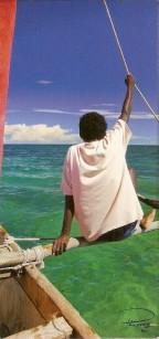 la mer et les marins - Page 2 Numa3393