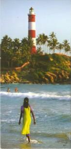 la mer et les marins - Page 2 Numa3394