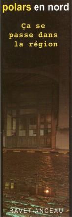 Ravet anceau Numa3548