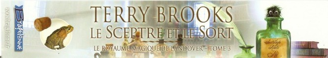 Bragelonne éditions Numar152