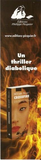 Editions Philippe Picquier Numar245
