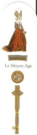 Histoire / Archéologie / Généalogie Numar297