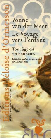 Editions héloïse d'ormesson Numar311