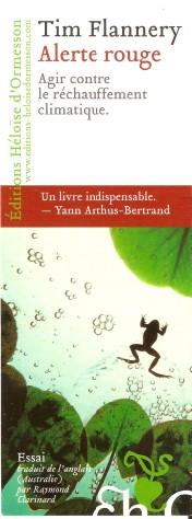 Editions héloïse d'ormesson Numar317