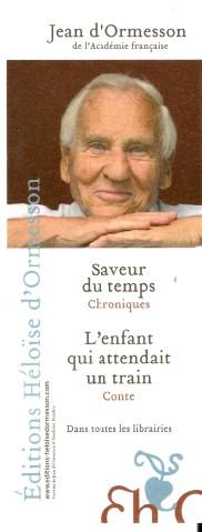 Editions héloïse d'ormesson Numar318