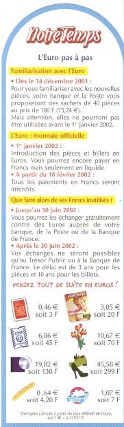Echanges avec veroche62 (2nd dossier) - Page 3 Numar335