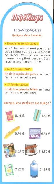 Echanges avec veroche62 (2nd dossier) - Page 4 Numar336