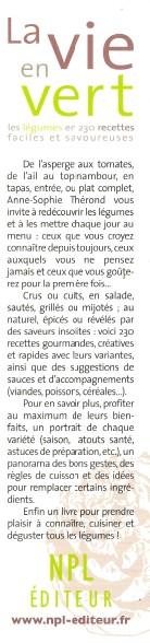 NPL ou Nouvelles presses du languedoc Numar356