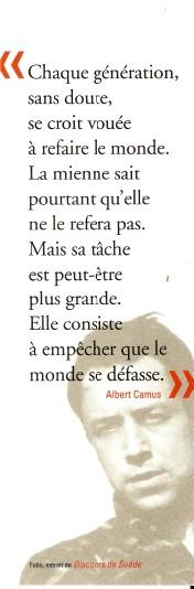Folio éditions Numar417