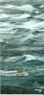 la mer et les marins - Page 2 Numar460