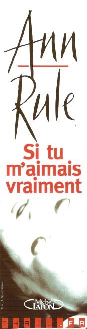 Michel Lafon éditions Numar613