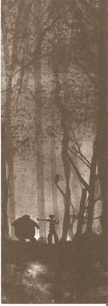 Dargaud éditions Numar622