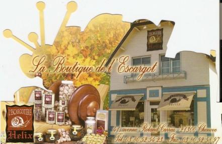 commerces / magasins / entreprises - Page 6 Numar717
