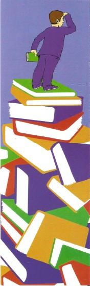 DIVERS autour du livre non classé - Page 4 Numar793