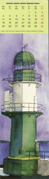la mer et les marins - Page 2 Numar802