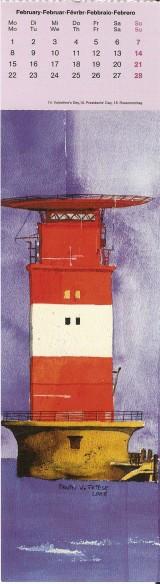 la mer et les marins - Page 2 Numar803