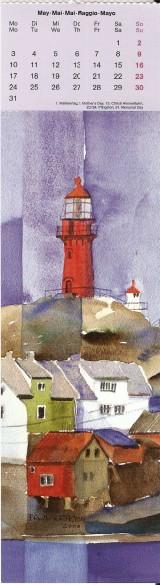 la mer et les marins - Page 2 Numar806