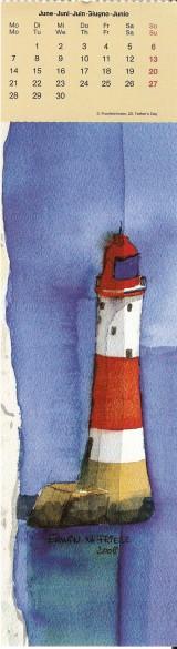 la mer et les marins - Page 2 Numar807
