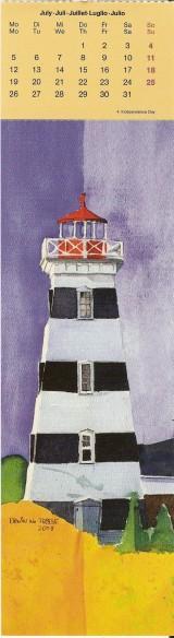 la mer et les marins - Page 2 Numar808