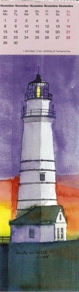 la mer et les marins - Page 2 Numar812