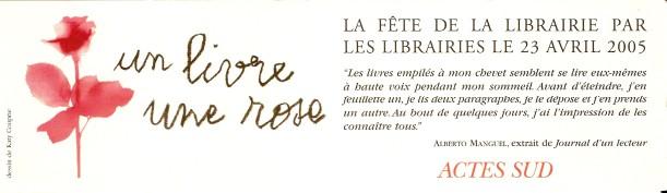 Actes Sud éditions Numari37