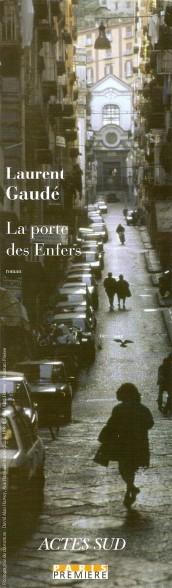 Actes Sud éditions Numari38