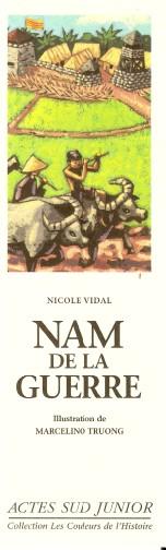 Actes Sud éditions Numari46