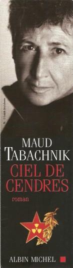 Albin Michel éditions Numari55