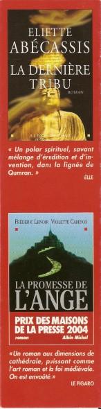 Albin Michel éditions Numari57