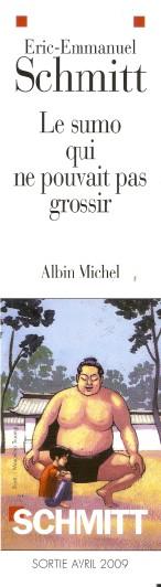 Albin Michel éditions Numari58