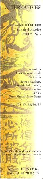 Echanges avec veroche62 (2nd dossier) - Page 25 Numari67