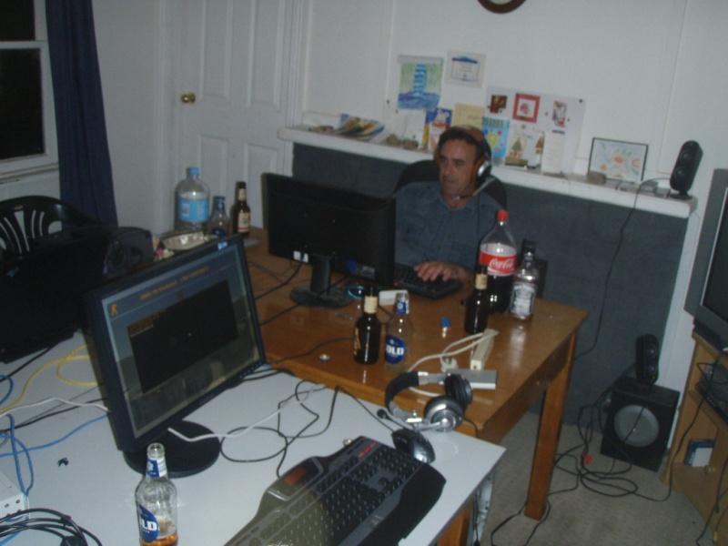 DOA 2010 Lan Pics :D (45 Pics) Vids now up!!! P1234811