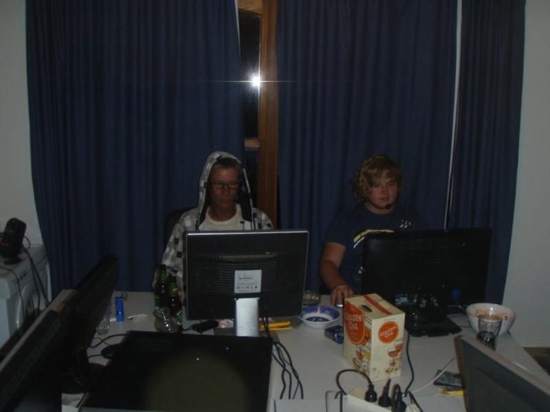 DOA 2010 Lan Pics :D (45 Pics) Vids now up!!! P1234812