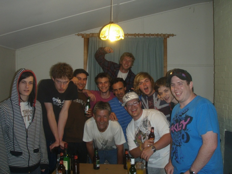 DOA 2010 Lan Pics :D (45 Pics) Vids now up!!! P1244812