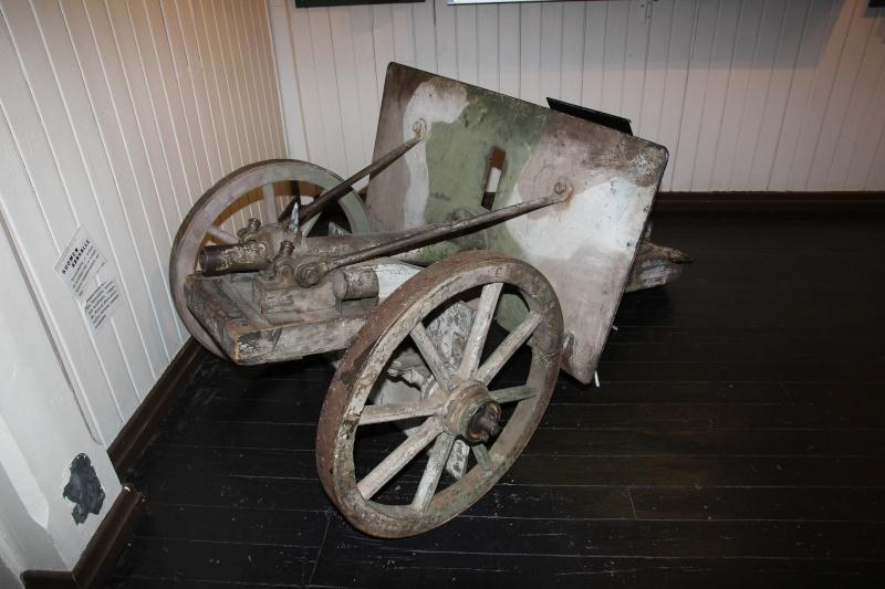 Le canon de 37 mm Rosenberg mle 1915 37_mm_10