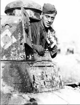 Chars américains de la Grande Guerre. 722_0010