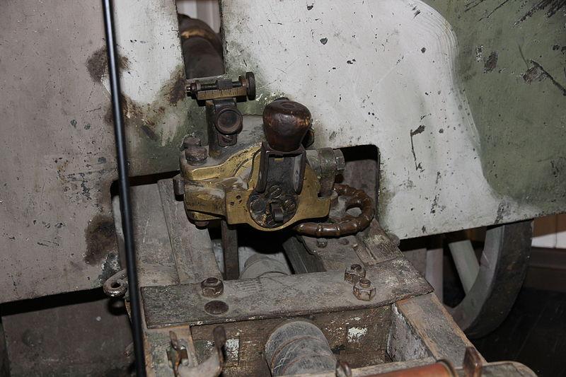 Le canon de 37 mm Rosenberg mle 1915 800px-12