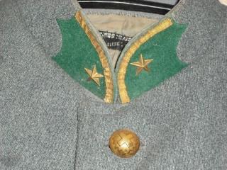 Equipements de l'armée suisse. B-wqwl10