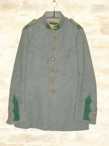 Equipements de l'armée suisse. B-wqyg10