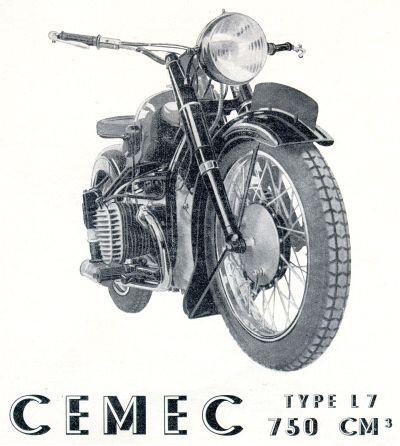 Les motos de l'administration, du HPK 503 à Ratier. Cemec_10