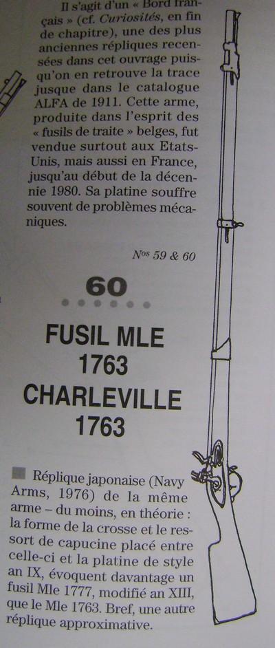Fusil d'infanterie 1770 Dsc00610