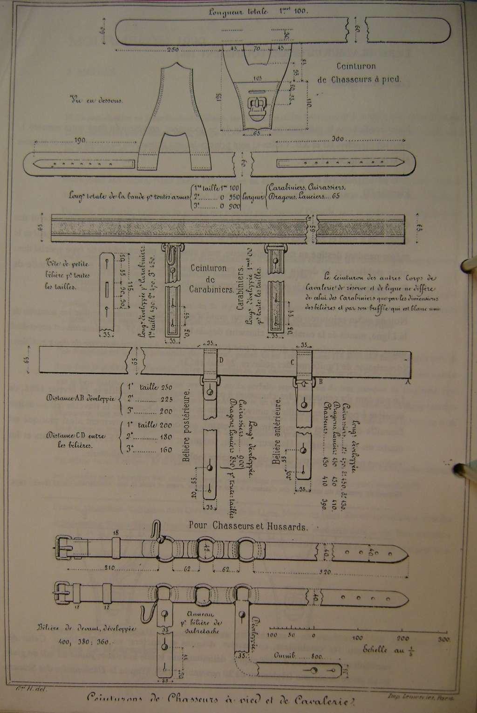 Le régulateur du grand équipement du Second Empire. Dsc00654