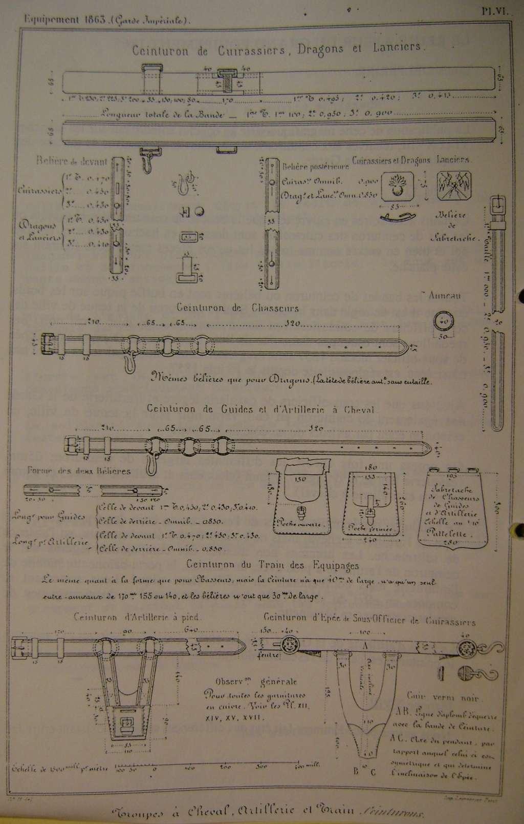 Le régulateur du grand équipement du Second Empire. Dsc00668