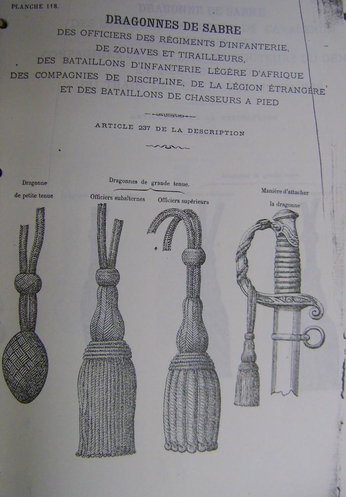 Recherche caracteristiques dragonnes de sabre Dsc00678