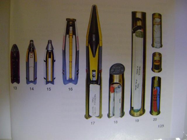 Equipements de l'armée suisse. Dsc03420