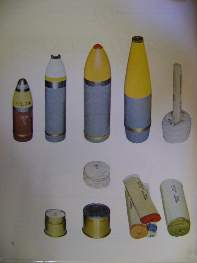 Equipements de l'armée suisse. Dsc03427