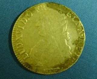 Monnaies. Dsc04324